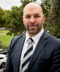 Andrew Nicholson CEO Osprey Flight Solutions 500k