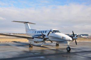Beechcraft_King_Air_D-ISKY_01