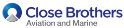 close bros logo