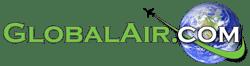 globalair_transparent_small