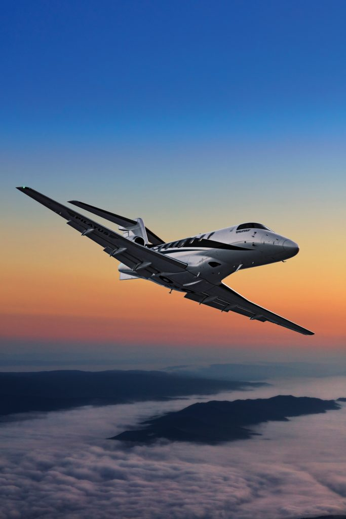 Aviation Conferences November December 2020 Calendar Oriens Aviation secures three delivery positions for British Isles