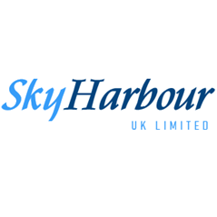 Sky Harbour UK Ltd