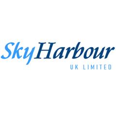 Sky Harbour UK Ltd