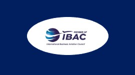 IBAC Communications
