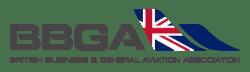 BBGA Logo 250