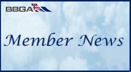 placeholder member news