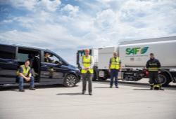 London Biggin Hill Airport announces Environment Champions