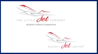 The Little Jet Group: Job Vacancy- Deputy Ground Operations Manager