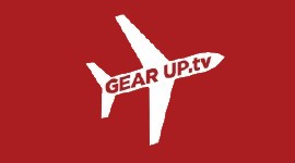 Read more about the article Third in a series of Video Tutorials by GearUp TV