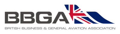 Read more about the article Media update from BBGA – 11 October, 2021                                                                       British business aviation on road to recovery, but challenges remain – BBGA