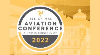 The 2022 Isle of Man Aviation Conference @ Villa Marina, Douglas, Isle of Man | Douglas | Douglas | Isle of Man